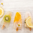 nanuk citronovy