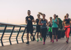 Bežecká sezóna začala: Veľký prehľad tohtoročných behov