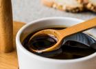 melasa, molasse, kuchyňa, kuchna, ako využiť melasu v kuchyni, melasa, liek, využitie, cukor, sladidlo, zdravé