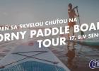 corny, slnečné jazerá juh, leto, 2019, spomienky, šport, joga, fit, fitastyl.sk, paddle board, surfovanie, víkend