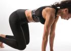 cvičenie, brucho, diana ho chi, sexy, postava, telo, chudnutie, dieta, stihla linia, cviky, posilka, fit, fitness, cvičenie doma, fitko, ruky, ramená, chrbát, zadok, nohy