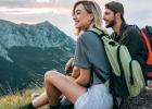 turistika ako životný štýl, turista, kardio, hory, les, relax, oddych, chôdza, fit, fitness, šťastie, zdravie, prečo chodiť na túry, na hory, na turistiku