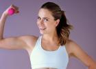 50 dôvodov prečo cvičiť, benefity, pozitíva