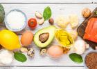 nízkosachadridová strava, ako na to? jedlo, strava, zdravá výživa, mandle, špenát, losos, vajcia, vajíčka, bielkoviny, vitamíny, mňam, zdravé, zdravie, food, jedlo ako liek, jedlom k zdraviu. cukrovka, chudnutie, diéta