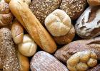 chlieb, pečivo, zdravé, vláknina, zrná, cereálne, celozrnné, mňam, fit, fitness, zdravo, zdravie, chudnutie, diéta, stravovanie