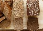ako si vybrať zdravé pečivo, chlieb, pečivo, zdravé, vláknina, zrná, cereálne, celozrnné, mňam, fit, fitness, zdravo, zdravie, chudnutie, diéta, stravovanie