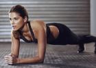 plank, cvik, core, brucho, stred tela, HSS, hlavný stabilizačný systém, ako robiť správne plank, plankovanie, cviky na brucho, fit, fitness, fitastyl, zdravie, kondícia