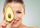 potraviny pre zdravú pleť, čo jesť, diéta, ovocie, zelenina, fit, fitness, zdravie, wellness, skin, pokožka, krása, jedlo,