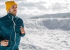 beh, zima, čas, zdravie, wellness, kondícia, fit, fitness, štatistiky, ako si zlepšiť zdravie, prečo behať, beh ta zmeni, fiastyl.sk, fit štýl, running team