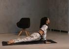 pozdrav slnku, fitastyl.sk, diana hô chí, fit, yoga, joga, asana, cvičenie doma, na doma, cviky, fitko, fitness, zdravie, wellness, kondícia