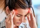 bolesť hlavy, príčiny, príznaky, sydróm prázdneho tureckého sedla, bolesti, nevoľnosť, tlak, lekár, rontgen, riešenie, fitastyl.sk, zdravie, kondícia