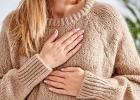 problémy hrudnej chrbtice, hrudník, bolest, chrbát, ako odstrániť, pomoc, tlak, bolesti, čo pomáha proti bolesti v hrudníku, fit, fitness, zdravie, fitastyl.sk