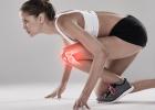 klby, zdravie, wellness, kondícia, bolesť klbov, riešenie, fitness, fitko, cvičenie, šport, ako na boľavé kĺby, výživové doplnky