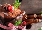 muffiny, recept, fit, perníkové, mňam, voňavé muffiny, zdravie, diéta, chudnutie, fitastyl.sk, čo upiecť, zdravé pečenie