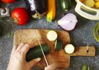 tipy na spestrenie jedálnička, fitastyl.sk, fit štýl, jedlo, obed, strava, výživa, zdravie, fit, fitness, životný štýl, čo uvariť, ako si doplniť vitamíny