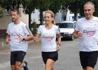 FSRT, fit štýl running team, beh, voda, pitný režim, bežec, bežci, bežkyňa, pitie, leto, teplo, horúco, horúčava, výkon, prevencia, čo si brať so sebou na beh, letná sezóna, šport, kardio, parťák na beh, s kým behať, bežecký tím, b