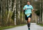FSRT, fit štýl running team, beh, voda, pitný režim, bežec, bežci, bežkyňa, pitie, leto, teplo, horúco, horúčava, výkon, prevencia, čo si brať so sebou na beh, letná sezóna, šport, kardio