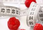 maliny, účinky, chudnutie, diéta, malinový, ketón, štíhla línia, postava, chudnutie, ako schudnúť, benefity, malina, výživa, zdravie, fitastyl.sk