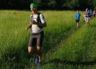 beh, sezóna, rozbehnite sa pripravení, bežec, aeróbne zony, bežkyňa, fitastyl.sk, zdravie, aeróbna aktivita, kardio, run, bežci, behanie, beháme, kilometer, desiatka, polmaratón, maratón,