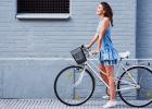 bicykel, bicyklovanie, výber, ako vybrať bicykel, správny bicykel, ako si mám vybrať správny bicykel, leto, cyklistika, rekreačná, šport, kardio, príroda, cesta