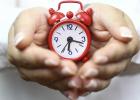 timemanagement, čas, harmonogram, ako si zorganizovať, organizácia, práca, súkromie, voľný čas, rodina, voľno, povinnosti, chaos, stres, náplň, deň, manažment, časový manažment
