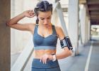 beh, sezona, rozbehnite sa pripravení, bežec, aeróbne zony, bežkyňa, fitastyl.sk, zdravie, aeróbna aktivita, kardio, run, bežci, behanie, beháme, kilometer, desiatka, polmaratón, maratón,