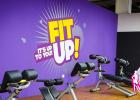 fitup, fit štýl challenge, magazín fit štýl, výzva, 6 mesiacov, chudnutie, partneri, výživa, zdravie, cvičenie, fitness, fitko, cvik, workout