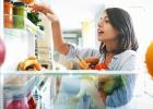zdravá strava, tipy, jedlo, chudnutie, raňajky, obed, večera, ako jesť, kedy jesť, ako mám schudnúť, ako rýchlo schudnúť, tipy na každý deň, rady, fitstyl, fitastyl.sk