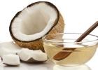 kokosový olej, tuk, zdravie, výživa, prospešný, účinky, mýty, fakty, je vhodný, nevhodný, kuchyňa, využitie