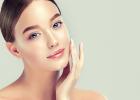 kolagén, koža, rybí, krása, vlasy, pleť, nechty, pokožka, zdravie, vitalita, morský kolagén, účinky, efekt,