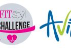 avita, fit styl challenge, vyzva, chudnutie, 6 mesačná výzva, detox, svet zdravia, fit štýl magazín, fitastyl.sk, avita.sk