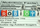 zdravie, črevá, antibiotiká, hnačka, trávenie, zažívanie, probiotiká, prebiotiká, hnačka pri antibiotikách, negatíva antibiotík, brucho, brušná dutina, problémy, črevná flóra, fauna, laktobacily,