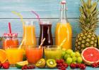 smoothie, recept, ako na smoothie, čo dať do smoothie, ovocie, zelenina, koreniny, mňam, zdravá výživa,