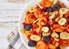 sušené ovocie, strava, chudnutie, diéta, fit, čo jesť pre zdravie, zdravo, životný štýl, sušené ovocie, liofylizované, čerstvé, mrazené