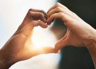 prečo je dobré byť láskavý, láskavosť, ľudia, zvieratá, psychológa, fit štýl, fitastyl.sk, dobré skutky, činy, dobro, láskavý, pozitíva, pomoc druhým, súcit, láska,