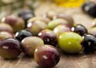 olivy, jedlo, strava, výživa, diéta, chudnutie, fitness, stravovanie, doma, výživné, zdravie, zdravo, varíme doma, recept, olivový olej, ako vybrať správny, správne