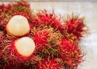 rambután, ovocie, výživa, zdravie, chudnutie, fit, vitamíny, minerály, živiny, zdravo, životný štýl, ako využiť liči, plody