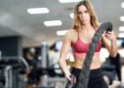 záťažové pomôcky, cvičenie, doma, na doma, cviky, závažie, fitko, fitness, fitastyl.sk, línia, crossfit, tabata, cardio, workout