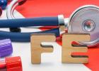 anémia, železo, krviny, krv, krvny obraz, zdravie, chudokrvnosť, ako s nou bojovať, tipy, rady, účinok, liečba