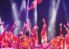 rusky cirkus, sutaz, fitastyl.sk, lístky, slovensko, november 2019, súťažíme, vyhrať, zadarmo, vstupenky, vstup