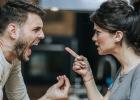 hnev, ako zvládnuť, pocity, reakcie, hádka, dvojica, partner, hádky, hádame sa, ako to zastaviť, pomoc, konflikt, riešenie, zastaviť, odpustenie, zmier, ako odpustiť po hádke