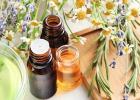 príroda, esenciálne oleje, liek, dýchanie, hlboko, aromaterapia, olej, olejček, dýchanie, astma, liečba,