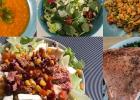 jedlo, food, dieta, strava, chudneme fit štýl challenge, magazín fit štýl, výzva, 6 mesiacov, chudnutie, partneri, výživa, zdravie, cvičenie, fitness, fitko, cvik, workout, schudnutie, hmotnosť, váha, úbytok, svet zdravia, bratislava, ružinov