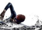triatlon, disciplina, beh, vonku, voda, plavanie, bicykel, bicyklovanie, fit, zdravie, kalorie, kardio, telo, preteky, slovensko, ako na triatlon, čo piť, pitný režim, tekutiny, hypertonický, izotonický, hypotonický nápoj