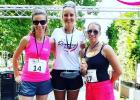 FSRT, fit styl running team, ruzinovsky kolotoc, beh park, bratislava, ostredky, slovensko, preteky