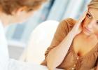 Sezónna depresia: TOTO vám môže pomôcť