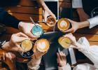23 neuveriteľných faktov o káve