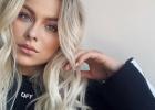 Finalistka Miss ´18 Katarína Očovan: Milujem aktivity, kde siaham na dno svojich síl