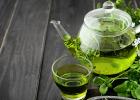 zelený čaj, benefity, chudnutie, fit, fitness, zdravie, životný štýl, pitie čaju, odrody, ako si vybrať čaj