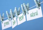 greenwashing, eko, bio, kamuflaš, marketingové praktiky, zavádzanie, prírodne, natural, ako kúpiť správny bio produkt, bio nebio